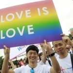 Gallup Poll: Totals of Americans Identifying as LGBT Rising