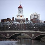 Harvard's Liberal Bias Called Out by Student Newspaper