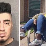 Twice-deported man allegedly on drugs kills Texas girl, 17, in crash, cops say