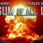 Yes, Obama's Iran Nuke Deal Really Was the Sum of All Lies — The Patriot Post
