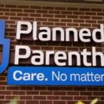 Planned Parenthood Sues Trump Over Changes in Taxpayer Funding