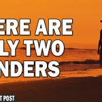 Compromise in Transgender Debate Demands Rejection of Reality — The Patriot Post