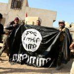 Iraq captures five top ISIS suspects in cross-border raid