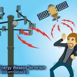 Microwave weapons no longer Conspiracy Theory - Now deployed in China - Veterans Today   News