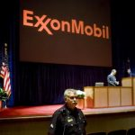 Ruling Brings Exxon Closer to Deposing Key Players Driving Climate Lawsuits