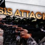 Syrian War Report – May 23, 2018: Biggest ISIS Attack Near Palmyra In Past Few Months - Veterans Today | News
