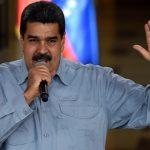 Venezuela Expels Top U.S. Diplomats After Trump Approves New Sanctions
