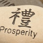 I AM Prosperity Affirmation video by Steve Robertson - Veterans Today | News