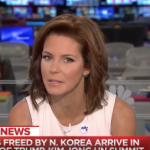 MSNBC's Ruhle Suggests Trump 'Blew Up' Iran Deal to 'Please' Wealthy Israel Supporter