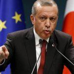 Exclusive: Israeli Assassins in Turkey Now, Erdogan Targeted - Veterans Today   News