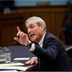 NEO: The Russia Inquiry, Why Russia Didn't Do It - Veterans Today | News