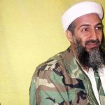 Blockbuster: Bin Laden and the Deep State, Published in Russia - Veterans Today | News