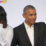 Barack and Michelle Obama to Produce New Shows, Movies for Netflix
