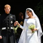 The Royal Wedding - Veterans Today   News