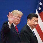 Trump: Obama and Democrats Did 'Nothing' on Trade With China