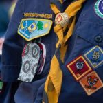 Mormon Church to Part Ways With Boy Scouts