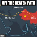 Why China's Belt and Road Initiative Matters — The Patriot Post