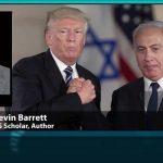 "Netanyahu's ""American"" traitors pushing US war on Iran - Veterans Today | News - Military Foreign Affairs"
