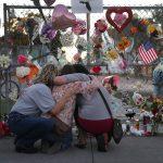 CNN: Teen Deaths Rising in US