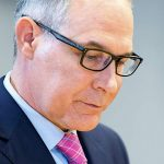 Pruitt Contacted 'Franchise of Faith' Chick-fil-A for Wife Buy-in