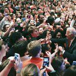 CNN: Millennials Are Socialist Ideologues Joining Voter Base