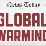 Has Climate Change Alarmism Run Its Course Politically?