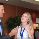 Video: Conservative Women Tear Apart Liberal Misconceptions