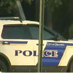 Florida police officer shot, 4 children held hostage, officials say