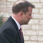 FBI agent Peter Strzok subpoenaed to testify by House Judiciary Committee