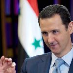 Assad to NWO: You supported terrorists, and I'm gonna say it straight to our face - Veterans Today   News