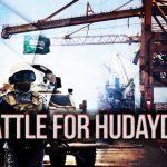 Yemeni War Report – June 14, 2018: Battle For Hudaydah - Veterans Today | News
