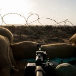 U.S. Military Announces Airstrikes Killed 27 Terrorists in Somalia