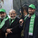Leading BDS Organization Tied to Palestinian Terrorist Groups