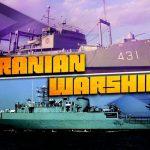 Yemeni War Report – June 22, 2018: Iranian Navy Dispatches Warships To Gulf Of Aden - Veterans Today | News