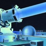 Russia Develops New Space Laser Cannon - Veterans Today | News