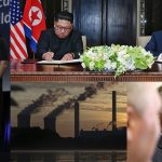Wednesday Top Headlines — The Patriot Post