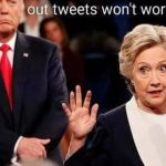 The Most Brutal Anti-Hillary Pro-Trump Meme of The Year