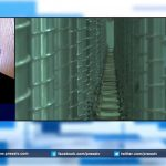 Iran's Announced Nuclear Enrichment Controversy, Duff on Press TV - Veterans Today | News