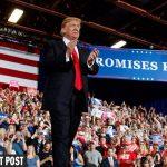Unforced Errors: Trump and the Reagan Record