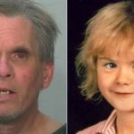 Indiana man arrested in 1988 rape, murder of 8-year-old girl after DNA match found on used condoms, cops say