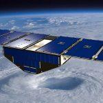 New NASA satellites will better forecast hurricanes