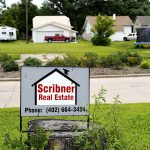 Might Be Illegal to Rent to Illegals in Scribner, Nebraska