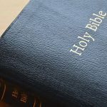 Report: Colorado School Violated Law by Promoting Christian Mission