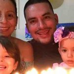 Judge orders release of illegal immigrant detained by ICE during pizza delivery at military base
