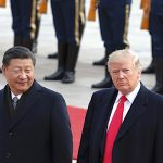 Gallup: 38 Percent Say Economy Hurt by US-China Tariffs