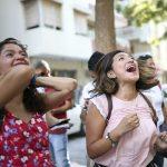 Trump Threatens Sanctions Against Turkey Over American Pastor