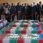 Association for Defending Victims of Terrorism - Iran - Veterans Today | News