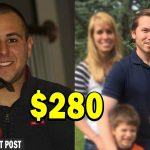 Illegal Immigrant Gets Two Officers Killed —and a $280 Fine — The Patriot Post