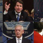 Thursday Top Headlines — The Patriot Post