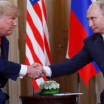 Trump Criticized for Performance at Summit With Putin